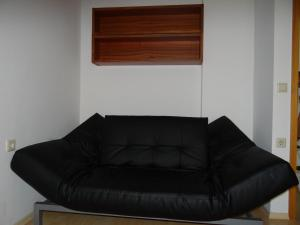 Apartment HB, Apartmány  Moravske-Toplice - big - 3