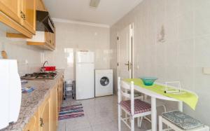 Sunny Studio Albufeira, Appartamenti  Albufeira - big - 9