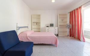Sunny Studio Albufeira, Appartamenti  Albufeira - big - 8
