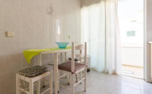 Sunny Studio Albufeira, Appartamenti  Albufeira - big - 7