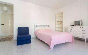 Sunny Studio Albufeira, Appartamenti  Albufeira - big - 5