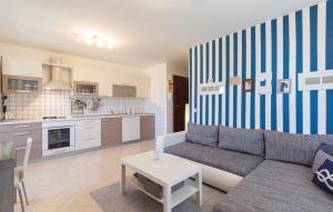 Two-Bedroom Apartment 0 in Liznjan
