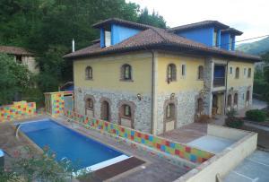 Hotel Trapa Palace
