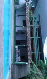 obrázek - Hostel d' Amelinha