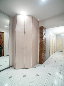 Vip-kvartira Leningradskaya 1A, Apartmanok  Minszk - big - 88