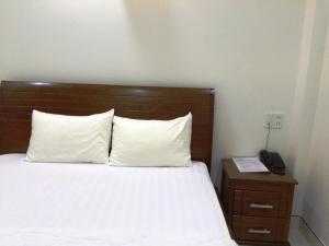 Phuc Anh Motel