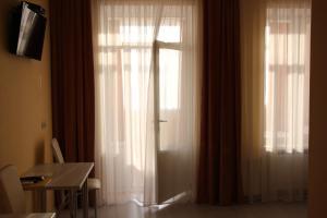Отель Fire Inn - фото 8