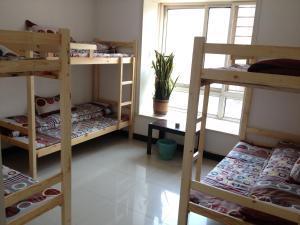 Zhanfang Qingchun Youth Hostel
