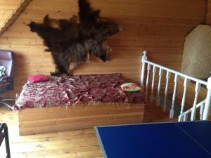 Дом отдыха на Садовой - фото 25