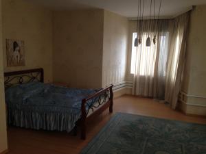 Дом отдыха на Садовой - фото 26