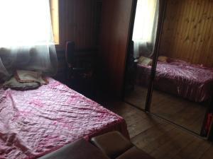 Дом отдыха на Садовой - фото 24