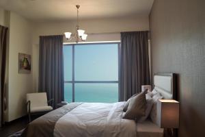 Vacation Bay - Sadaf-5 Residence - Dubai