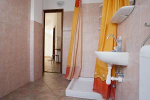 Zugló Apartman és Hostel(Budapest)