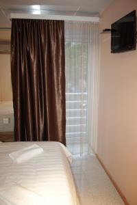 Hotel London Palace, Hotel  Tbilisi City - big - 95