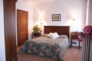 obrázek - Hotel La Locanda