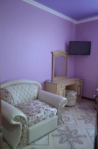 Гостевой дом Дива - фото 19