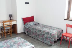 Il Mandorlo Rooms&garden