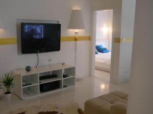 Apartment Fdg Royal, Apartments  Dubrovnik - big - 19