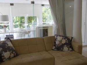 Apartment Fdg Royal, Apartments  Dubrovnik - big - 18