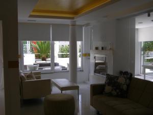 Apartment Fdg Royal, Apartmány  Dubrovník - big - 17