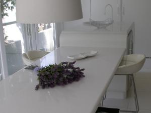 Apartment Fdg Royal, Apartments  Dubrovnik - big - 16