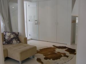 Apartment Fdg Royal, Apartmány  Dubrovník - big - 14