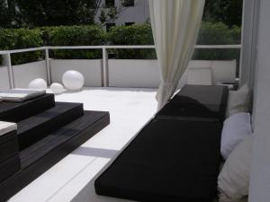 Apartment Fdg Royal, Apartments  Dubrovnik - big - 8