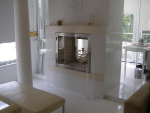 Apartment Fdg Royal, Apartments  Dubrovnik - big - 39