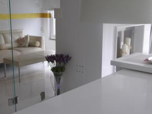 Apartment Fdg Royal, Apartments  Dubrovnik - big - 40