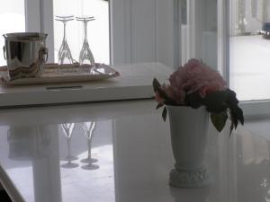 Apartment Fdg Royal, Apartments  Dubrovnik - big - 36