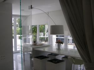 Apartment Fdg Royal, Apartments  Dubrovnik - big - 35