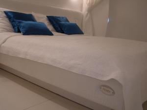 Apartment Fdg Royal, Apartments  Dubrovnik - big - 33