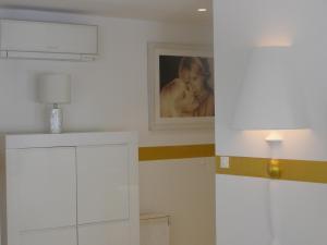 Apartment Fdg Royal, Apartments  Dubrovnik - big - 24