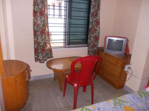 Rishaan Guest House