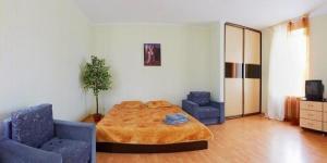 Апартаменты Rent Me, Львов