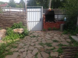 Дом отдыха на Садовой - фото 19