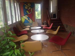 Дом отдыха на Садовой - фото 18