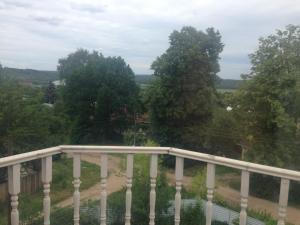 Дом отдыха на Садовой - фото 15