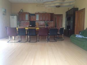 Дом отдыха на Садовой - фото 14