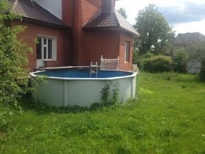 Дом отдыха на Садовой - фото 10