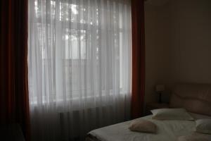 Skazka Hotel
