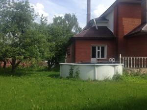 Дом отдыха на Садовой - фото 21