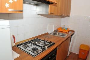 Apartment Nono