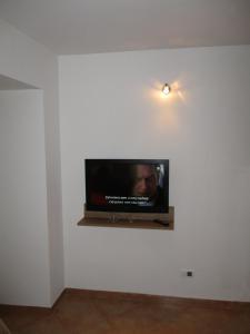 Apartment David, Apartmány  Fažana - big - 7