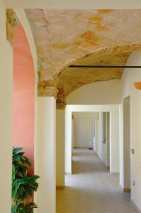 Residence Bizzoni.  Foto 6