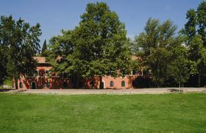 Residence Bizzoni.  Foto 5