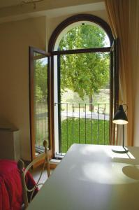 Residence Bizzoni.  Foto 14