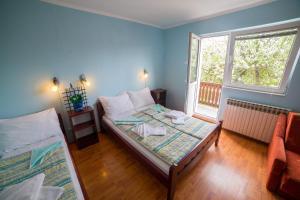 Family Hostel Zlatibor