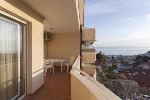 obrázek - Apartments Mediteraneo