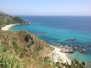 Blue Bay Resort - Hotel - Capo Vaticano